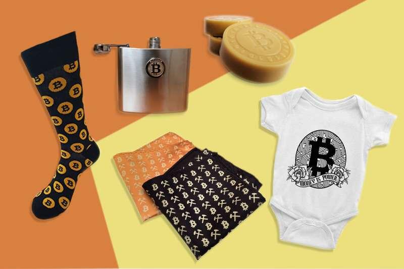171207-bitcoin-gifts