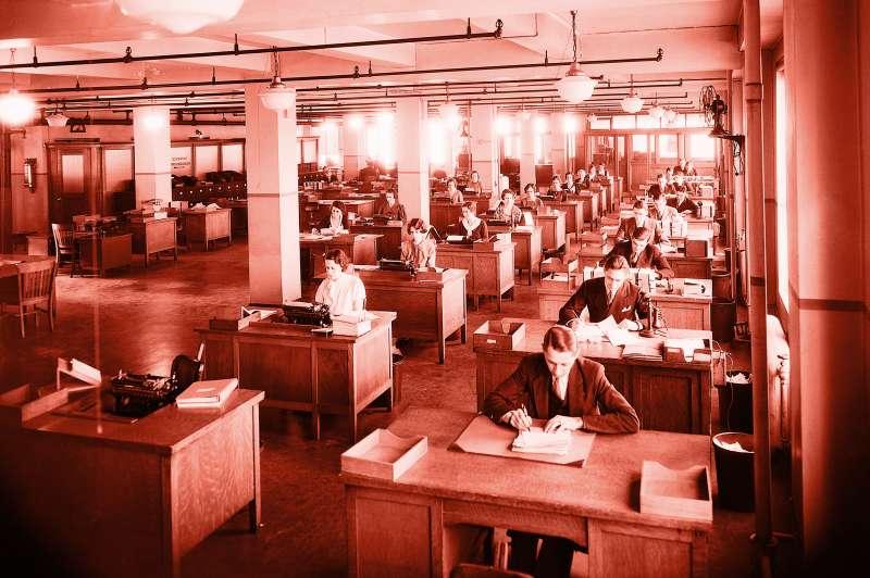 171213-workplace-integration