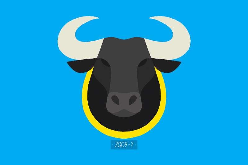 171220-end-of-bull-market