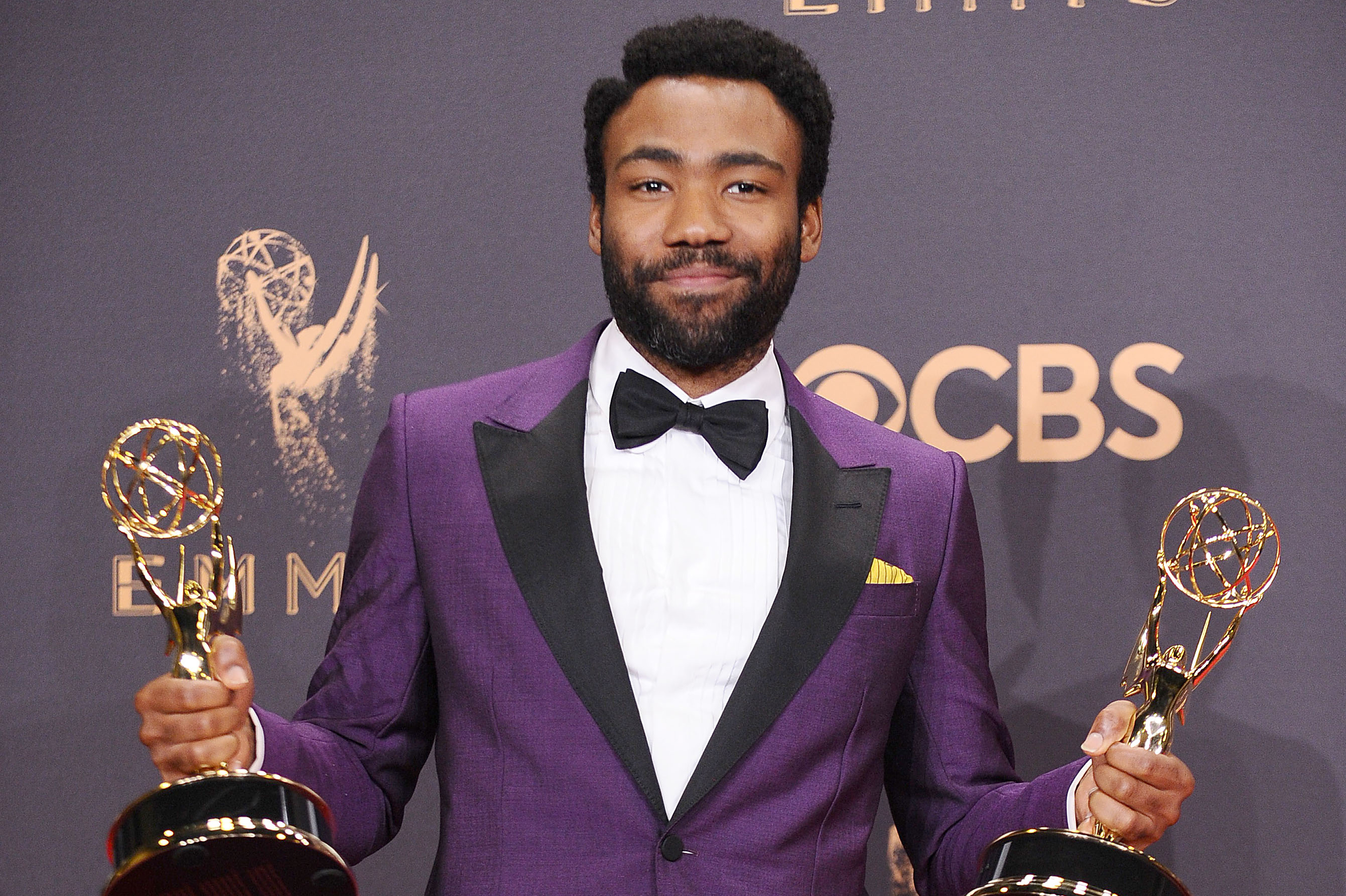 171222-cryptocurrency-donald-glover