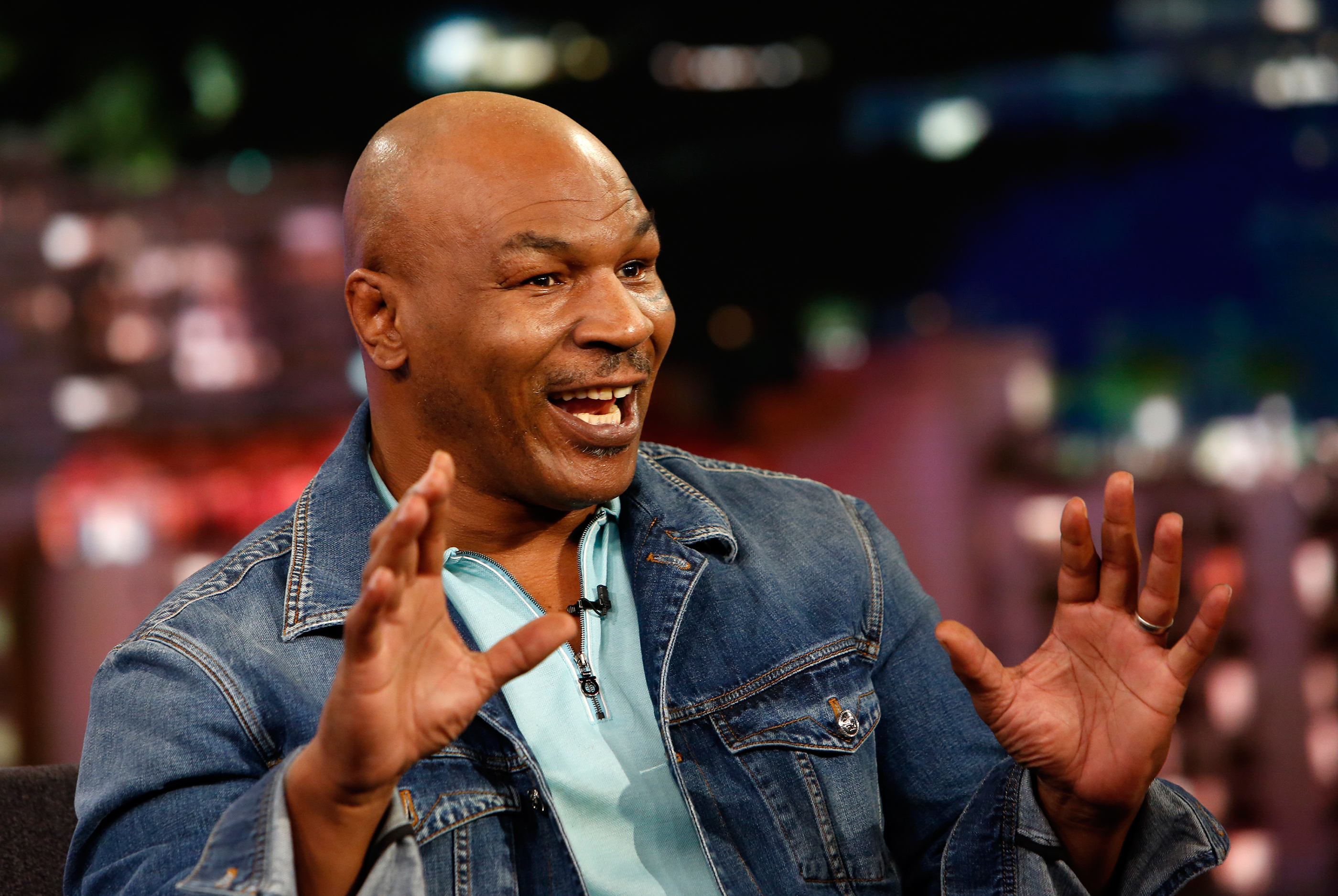 171222-cryptocurrency-mike-tyson