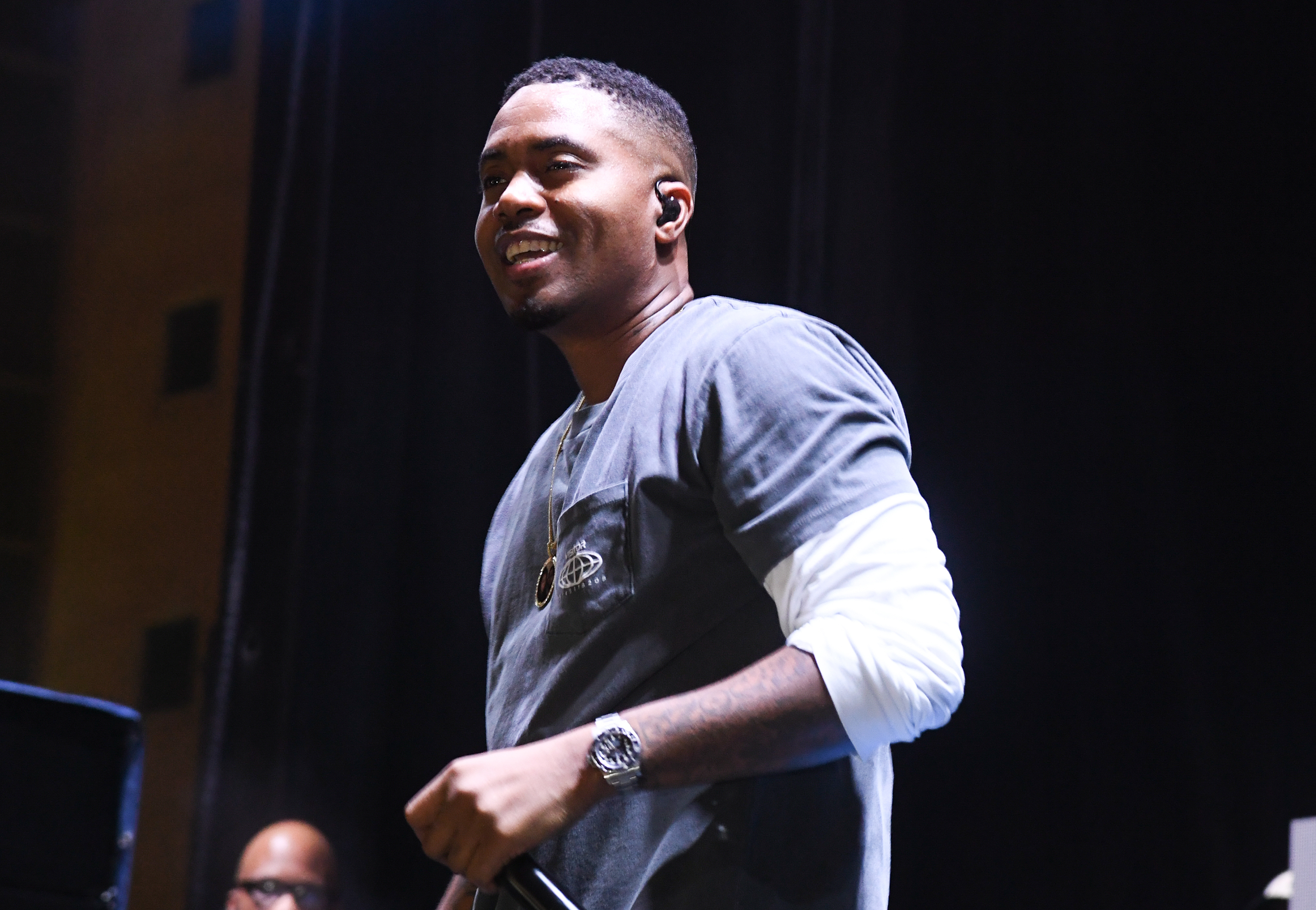 171222-cryptocurrency-nas