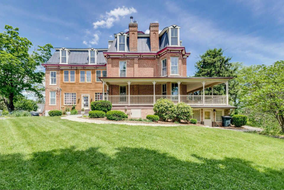 171130-Mansions-Martinsburg-West-Virginia