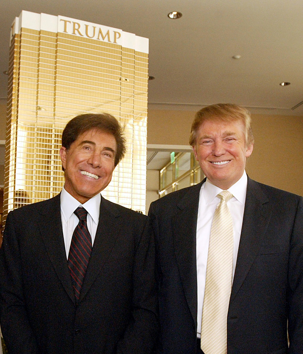 180126-steve-wynn-sexual-misconduct-donald-trump