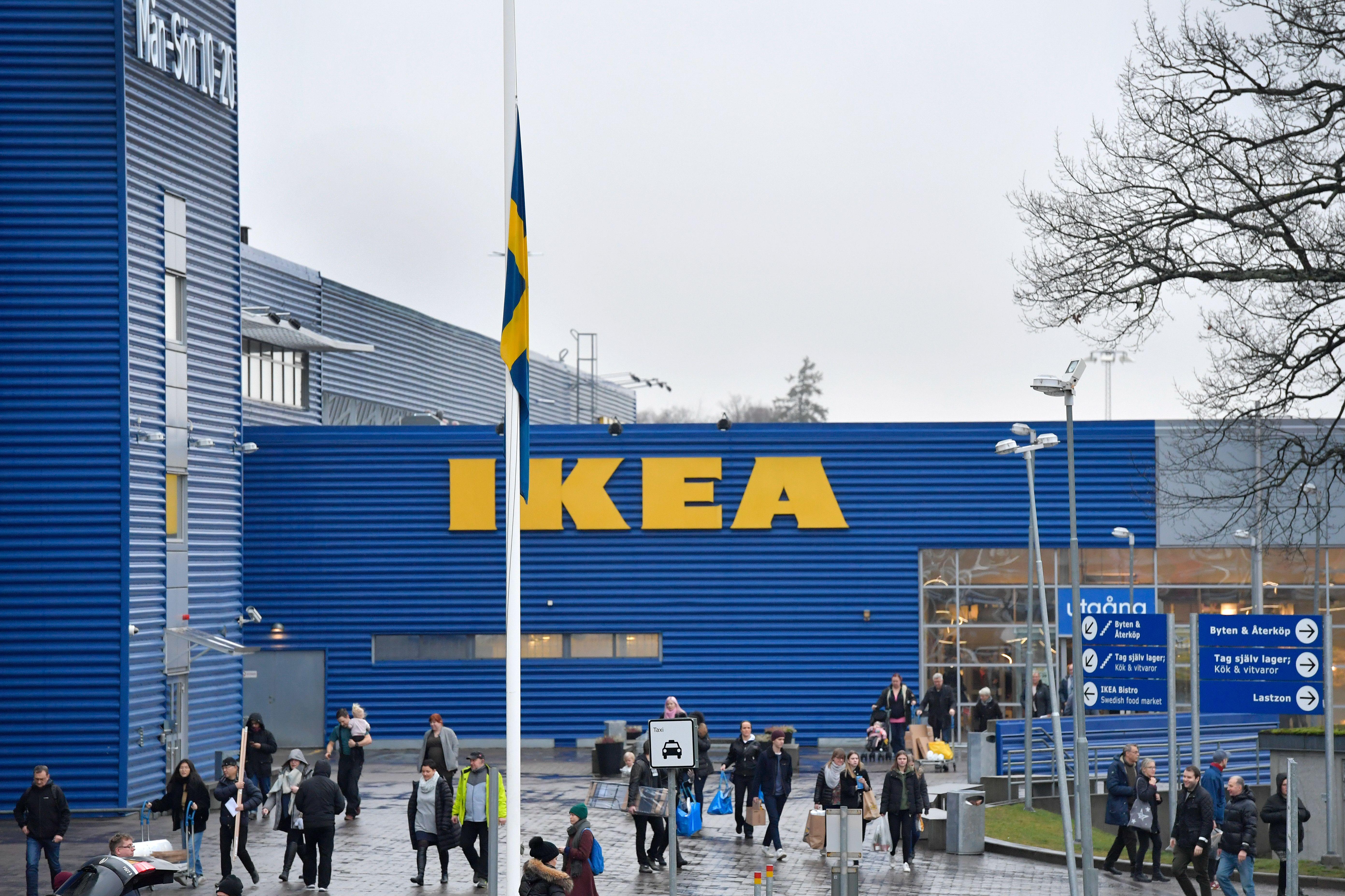SWEDEN-KAMPRAD-IKEA-PEOPLE