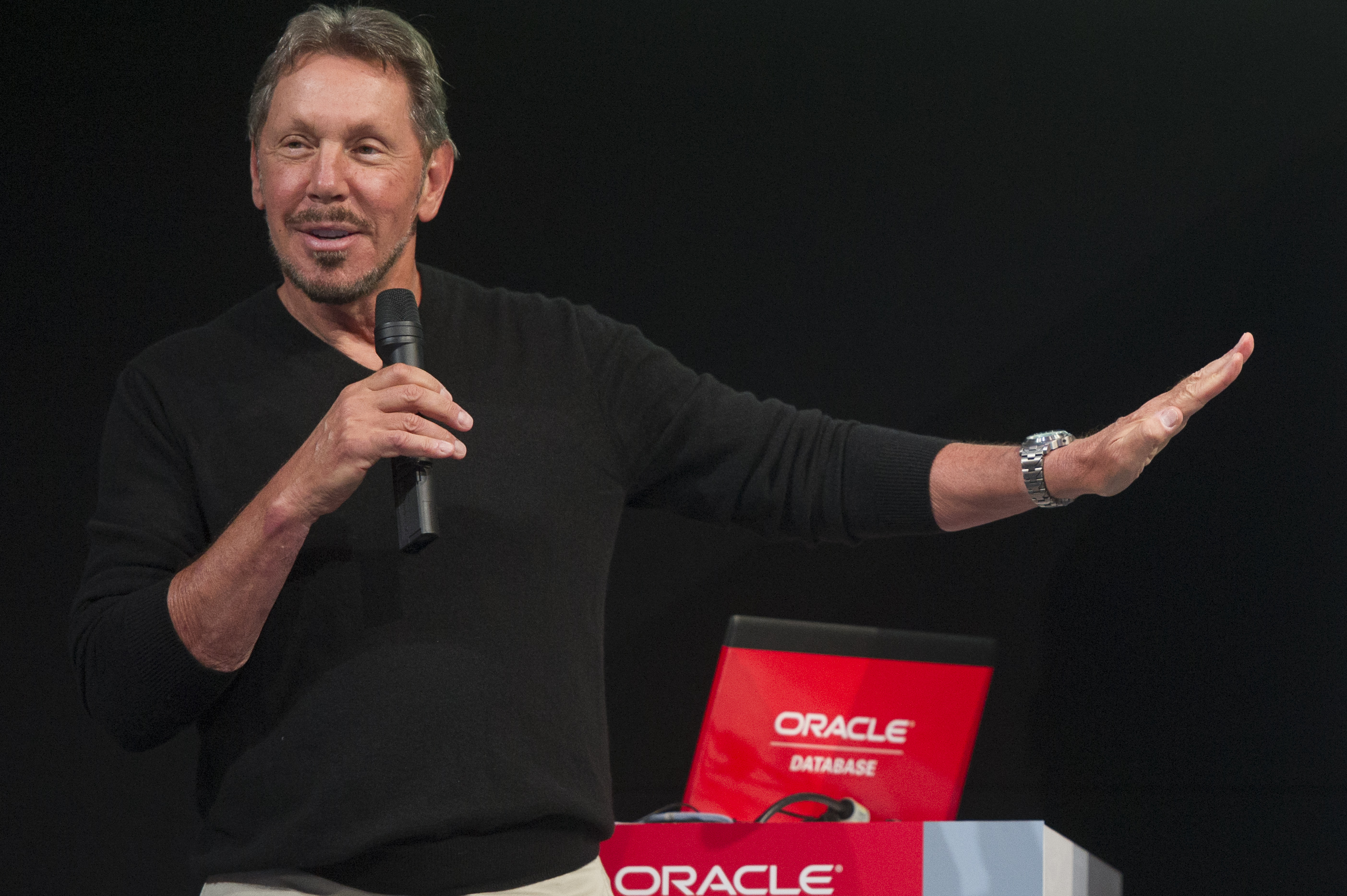 larry-ellison-richest-americans