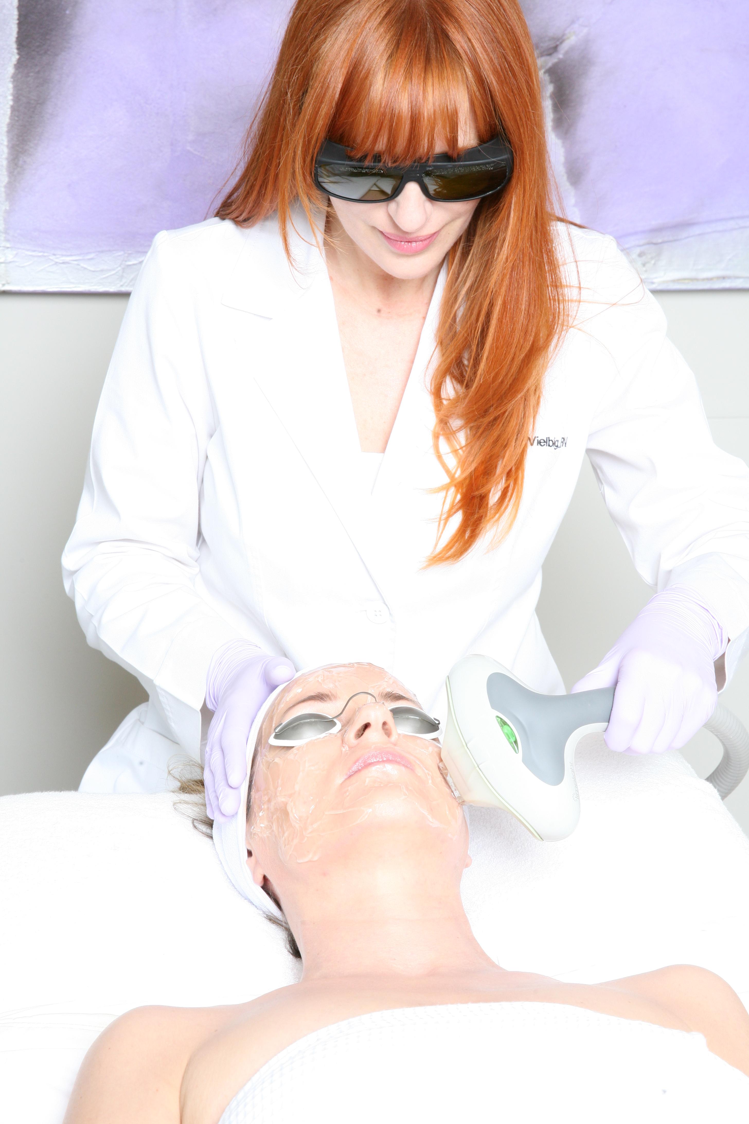 nurse gigi grammys