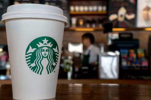 Your Starbucks Coffee Just Got More Expensive. Here's Why