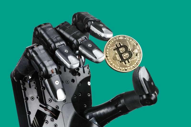 180301-bitcoin-future