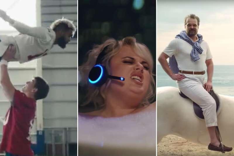 best-superbowl-ads-2018