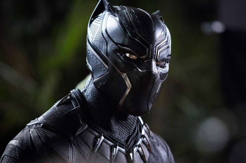 Black-Panther-Suit-2018