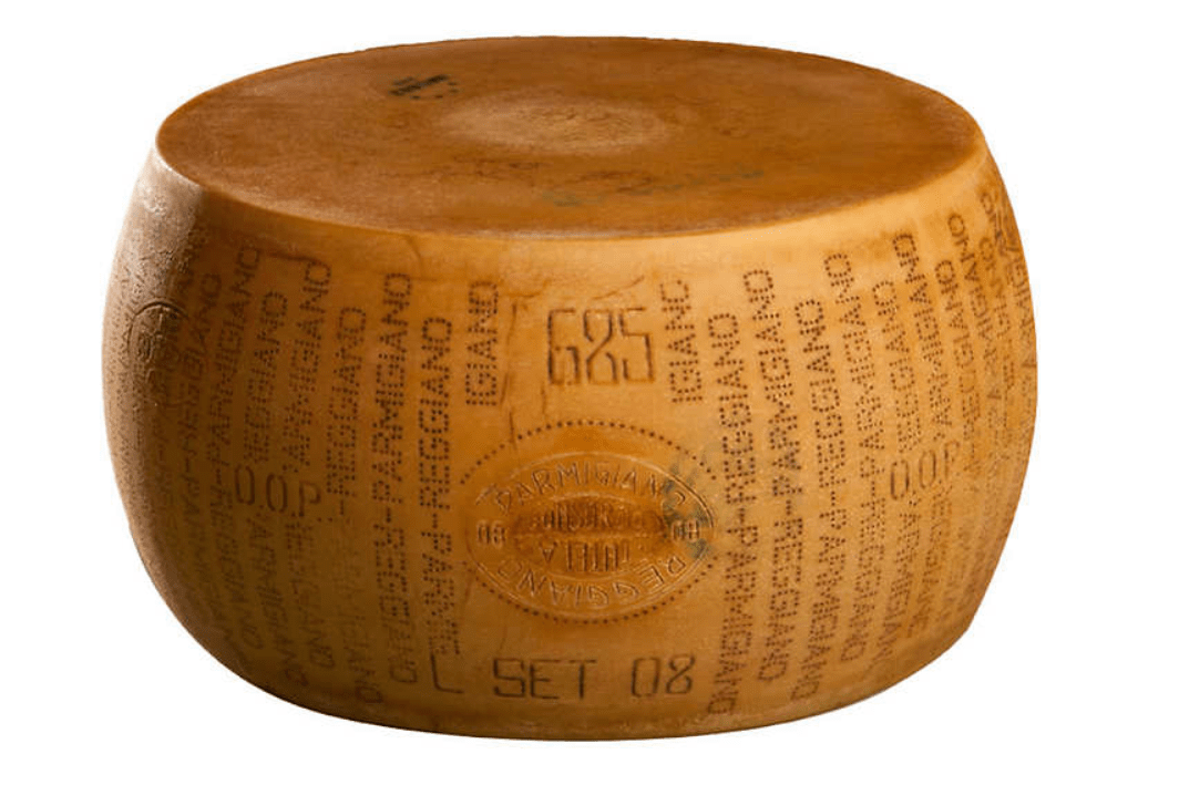 Costco-Parmigiano-Reggiano