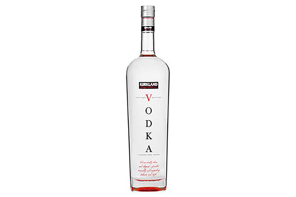 costco-kirkland-vodka