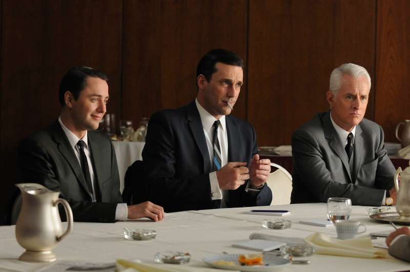 Mad-Men-Lunch-Order-Advice