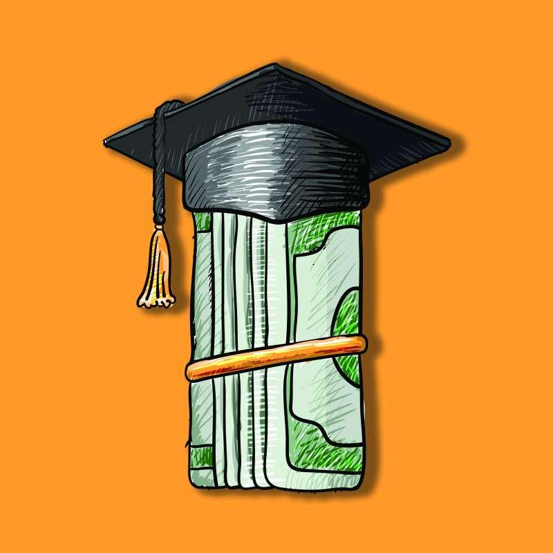 graduation-cap-money-student-debt