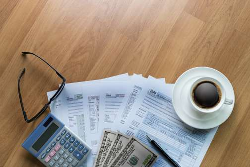Don't Miss Any of These 9 Commonly Overlooked Tax Deductions