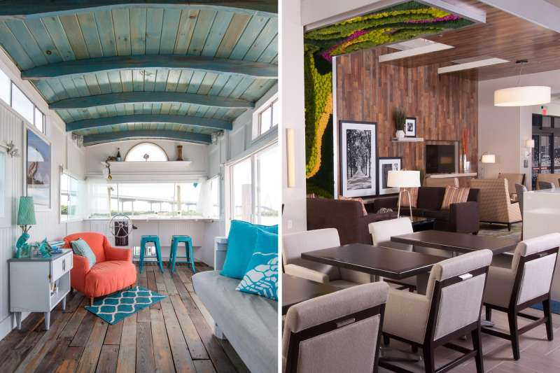 Airbnb Vs Hotels Which Is A Better Deal Money