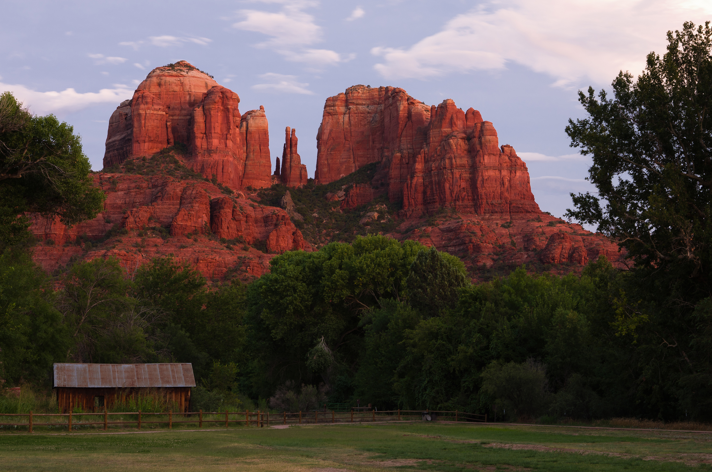 180309-most-popular-attraction-in-each-state-arizona