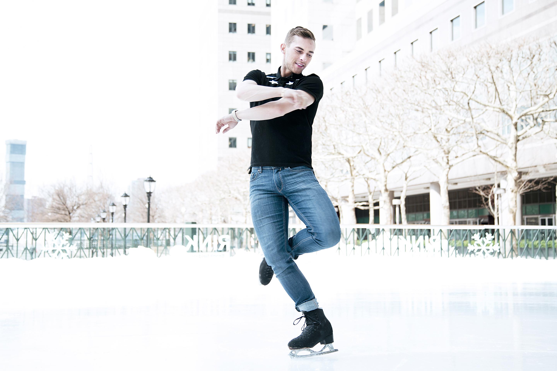adam-rippon-money-figure-skating