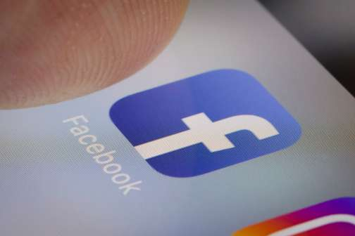 Freaked Out Over Facebook? Here's How to Check Your Privacy Settings