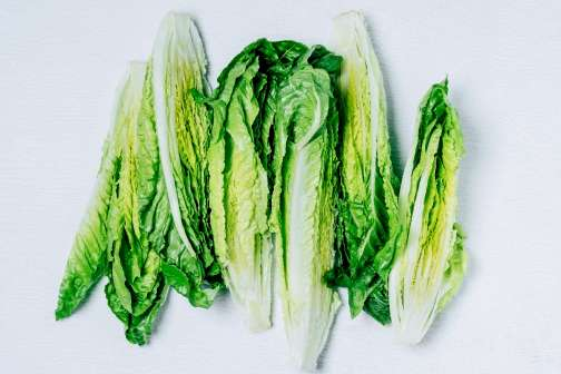 Stop Eating All Romaine Lettuce for Now, Consumer Reports Warns