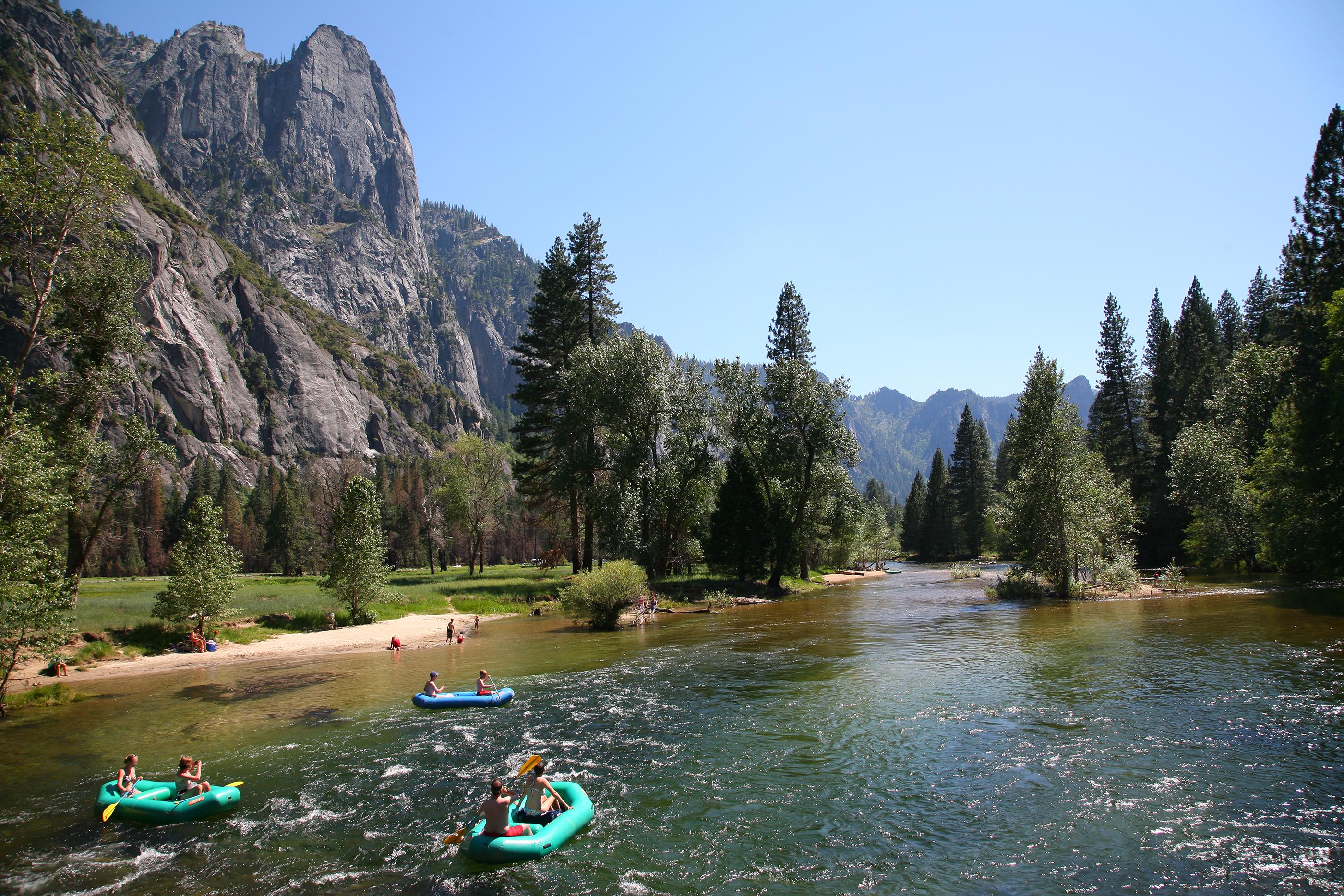 180601-best-national-parks-yosemite