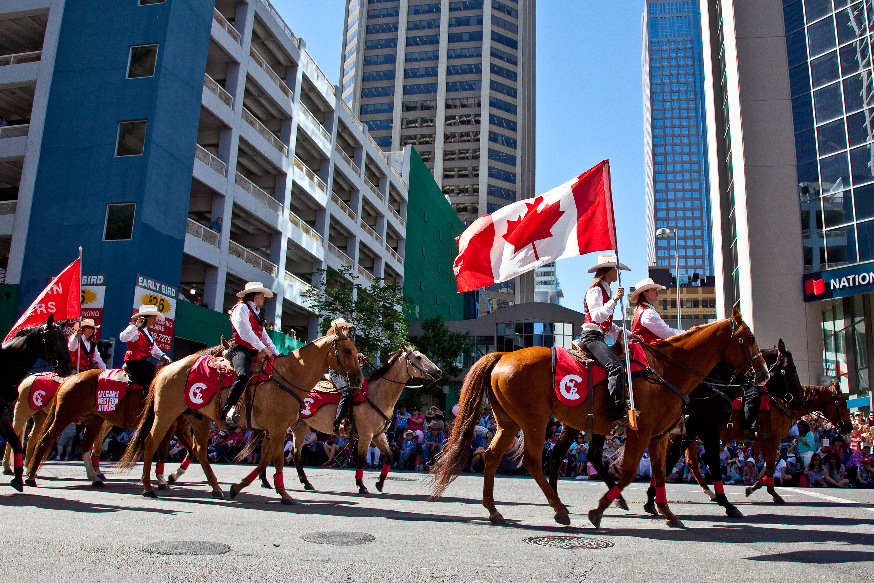 180620-best-places-to-visit-canada-calgary