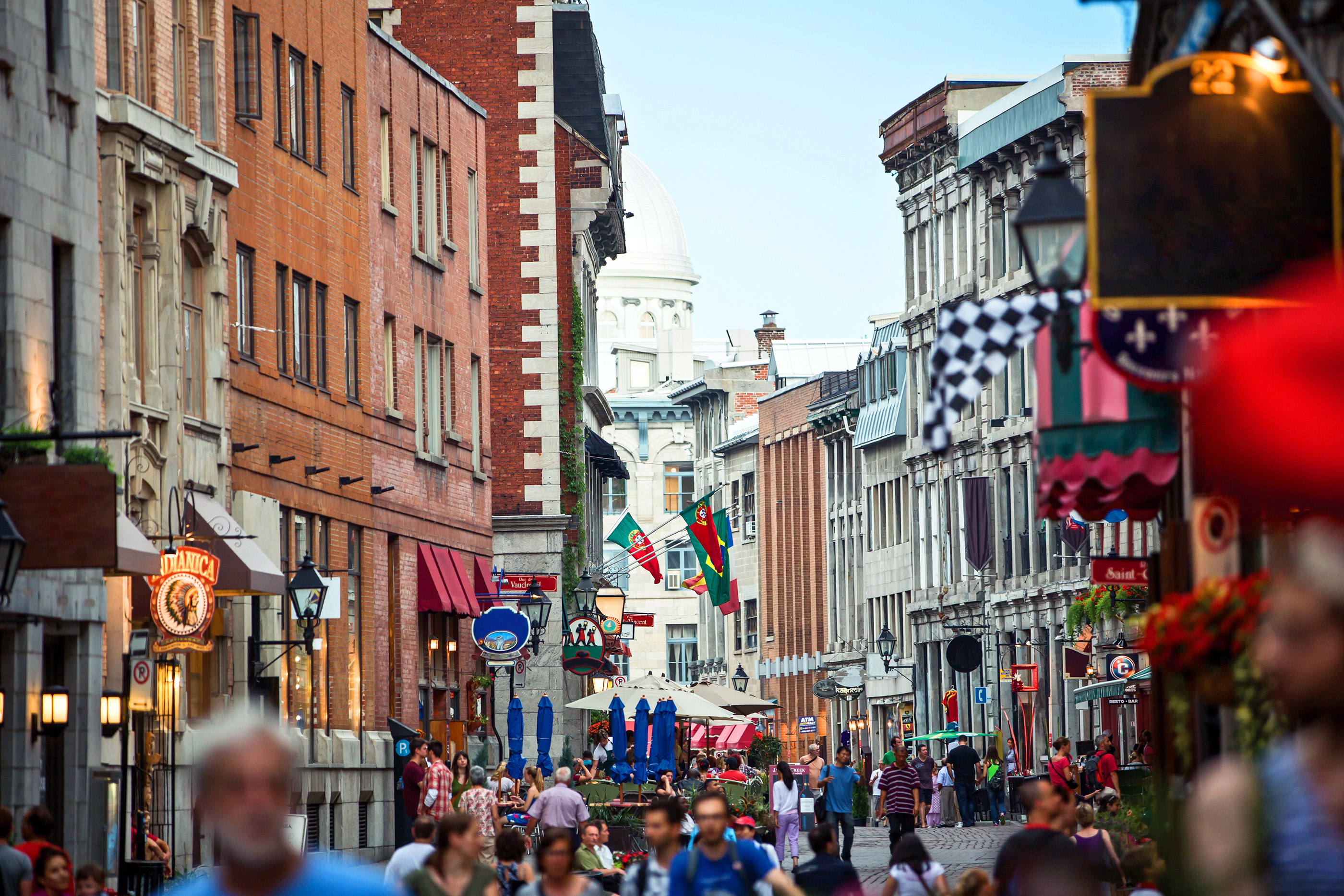 180620-best-places-to-visit-canada-montreal