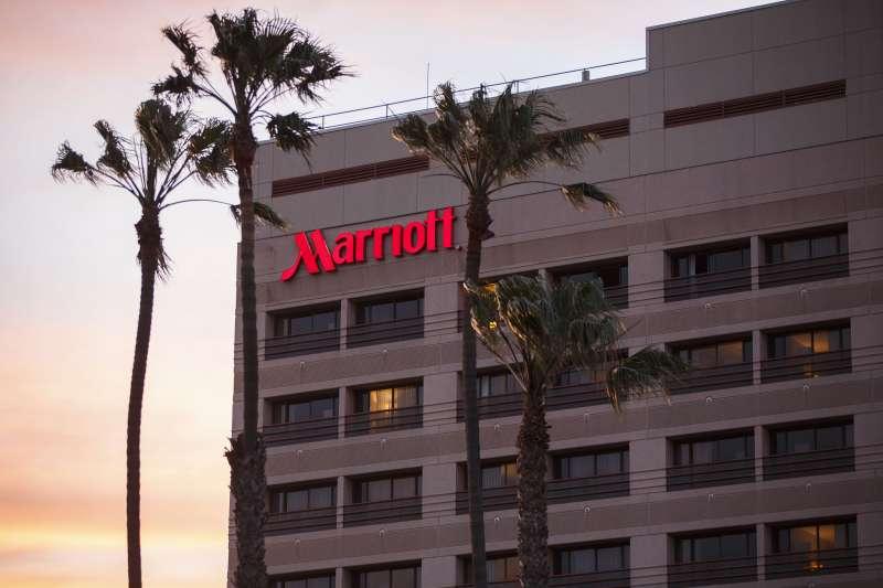 Starwood Hotels Accepts Sweetened $13.6 Billion Marriott Bid