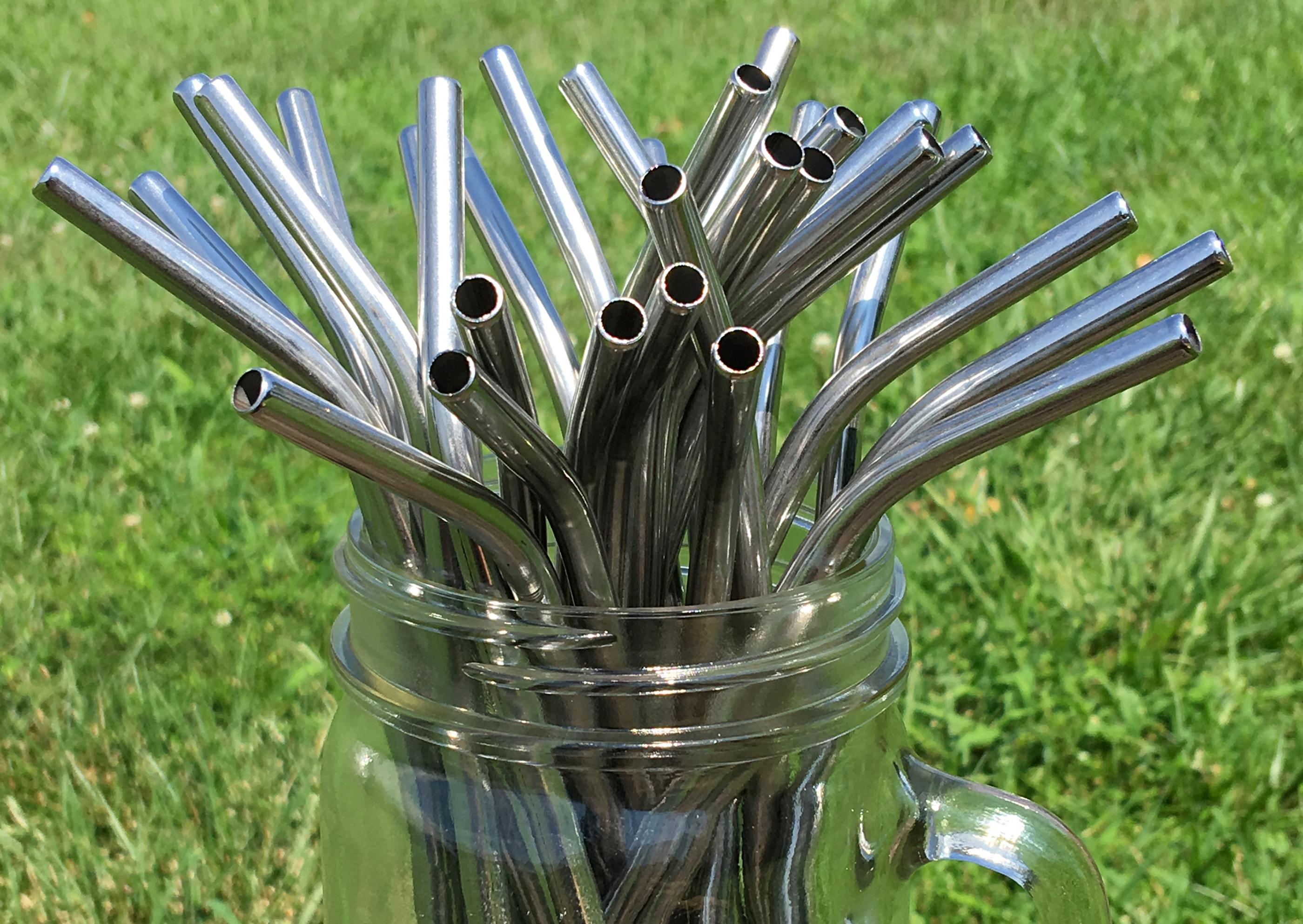 180727-alternative-straws-elegancy-jewelers