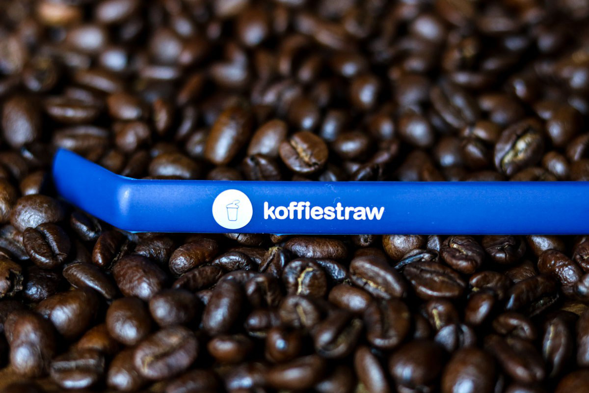 180727-alternative-straws-koffiestraw