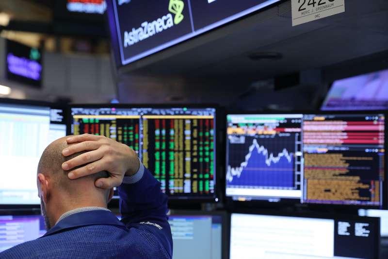 Dow Jones Industrials Average Continues Streak Toward 23,000 Mark