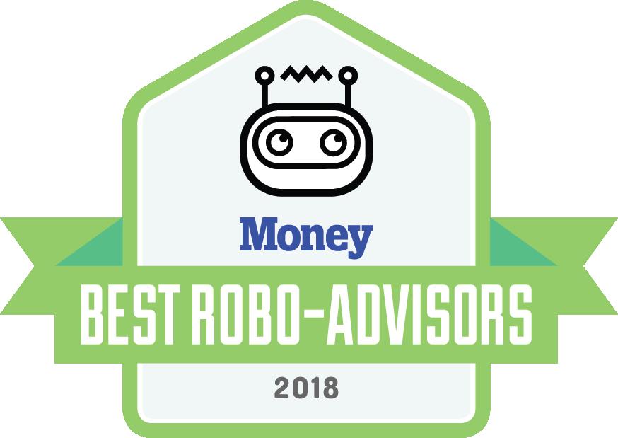 Best Robo Advisors 2018