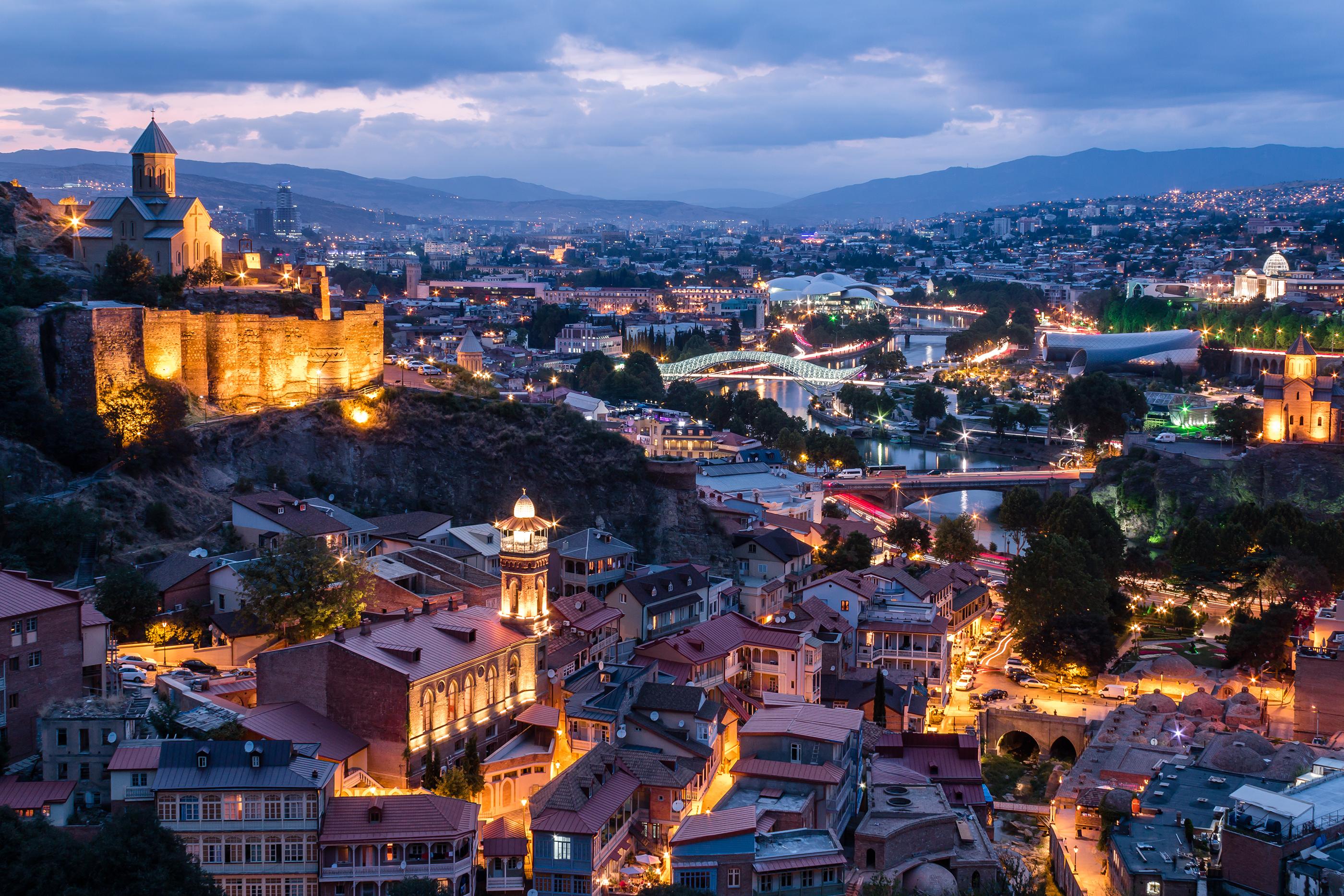 180803-cheapest-international-destinations-tbilis