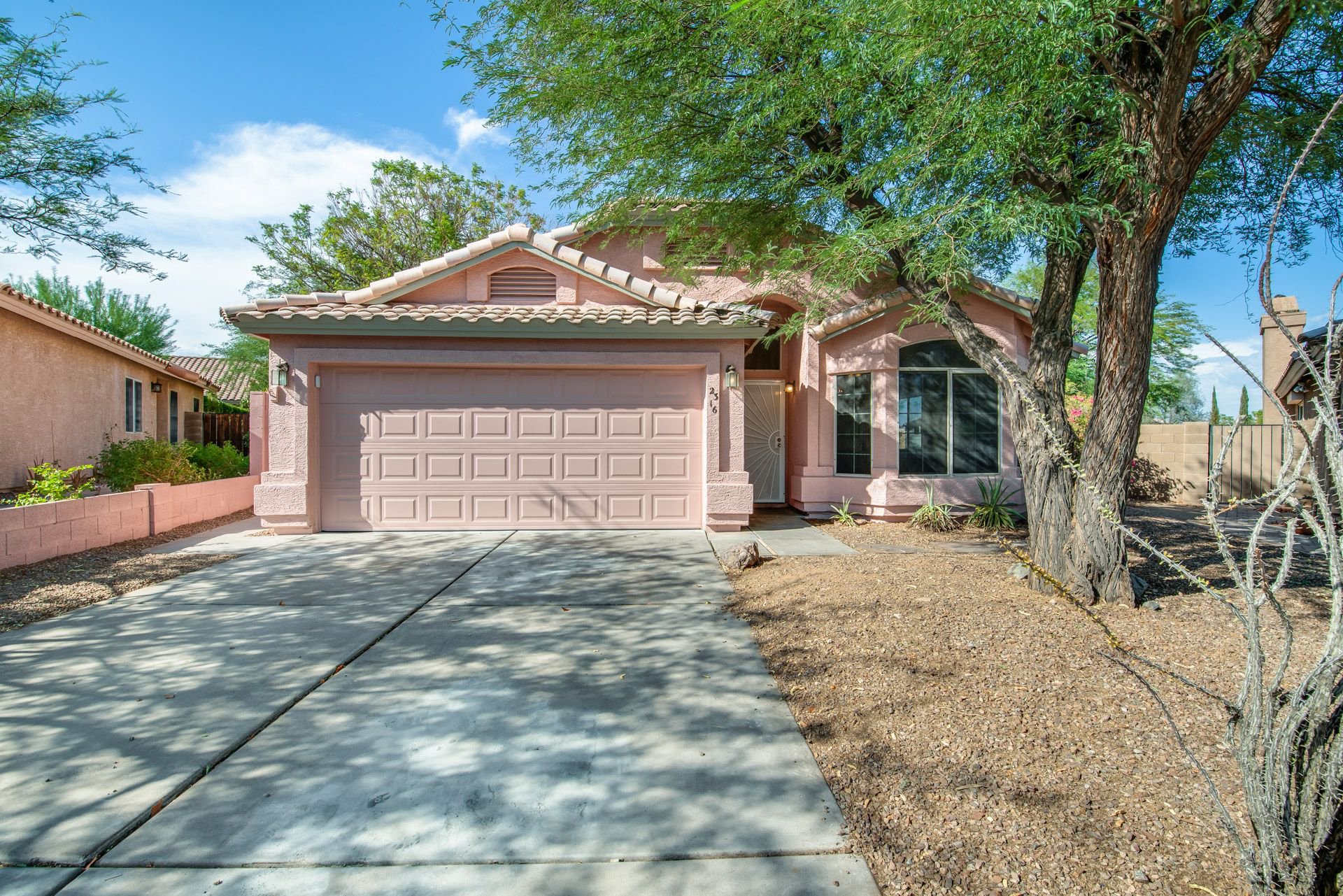 180803-median-house-state-arizona