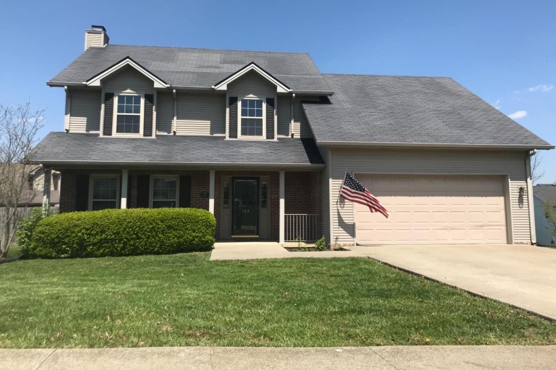 180803-median-house-state-Kentucky