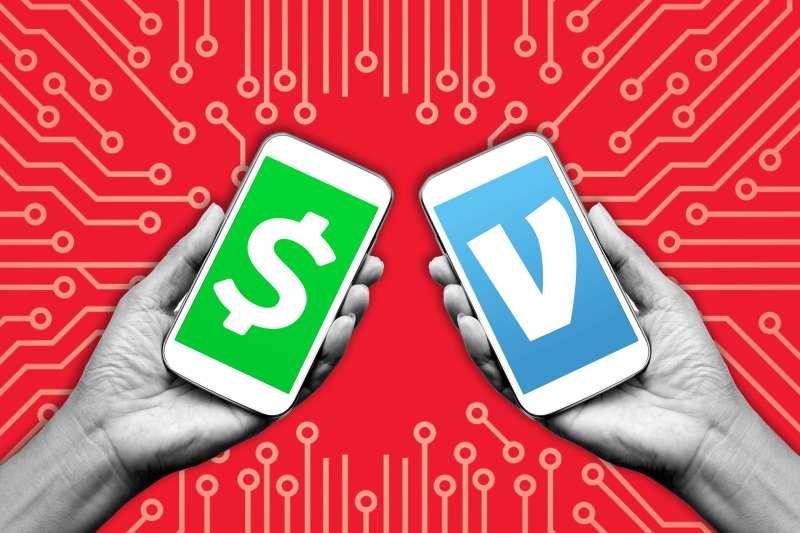 cash-app-venmo-safer-app