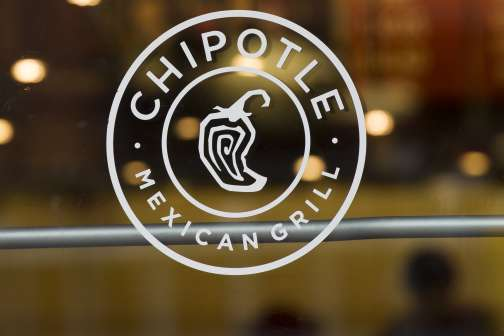 Chipotle Is Facing a Mysterious New Outbreak
