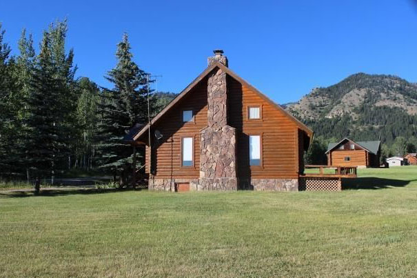 star-valley-ranch-wyoming