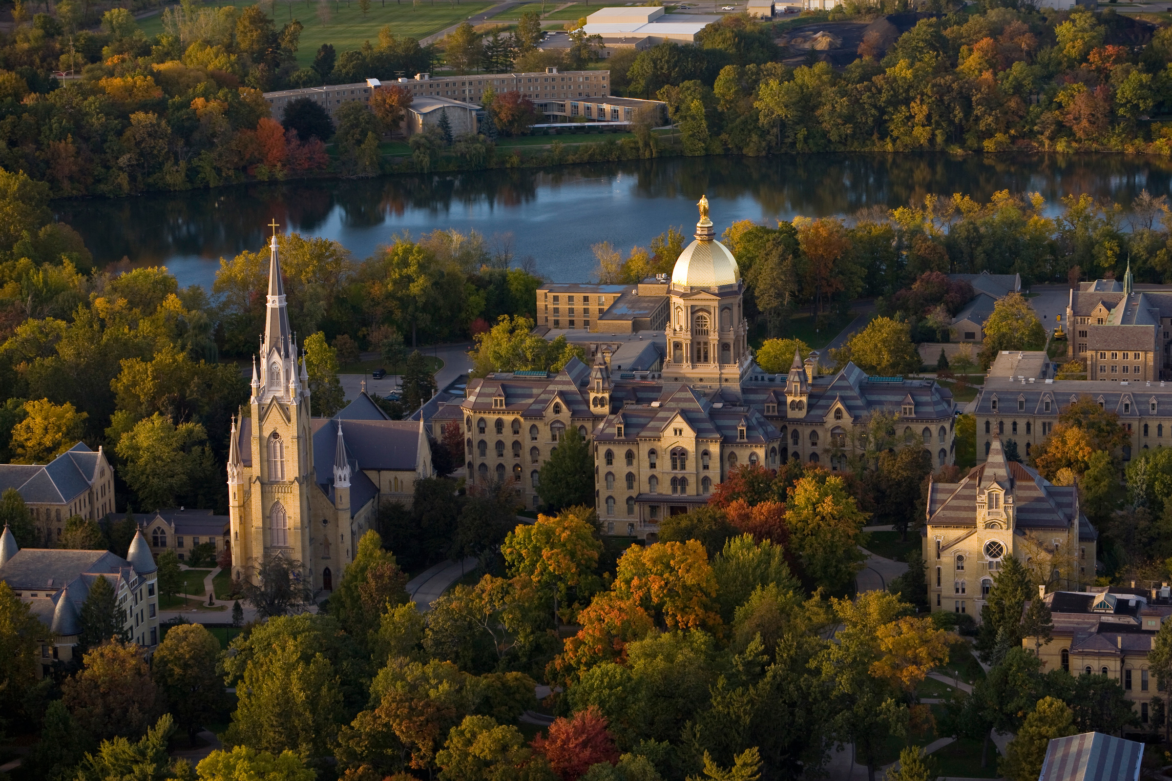 180924-best-college-in-each-state-indiana