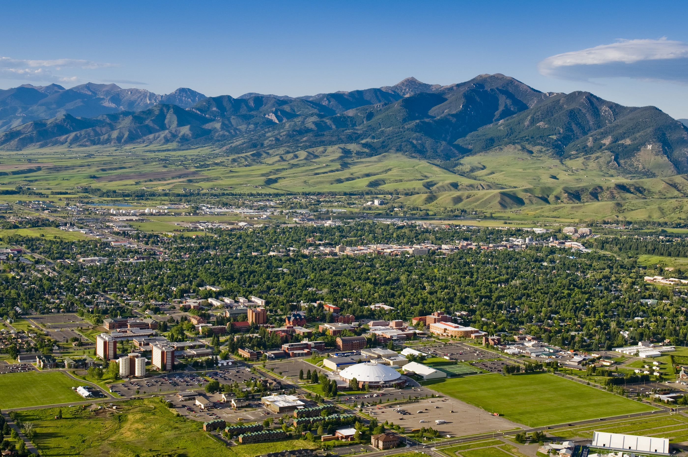 180924-best-college-in-each-state-montana