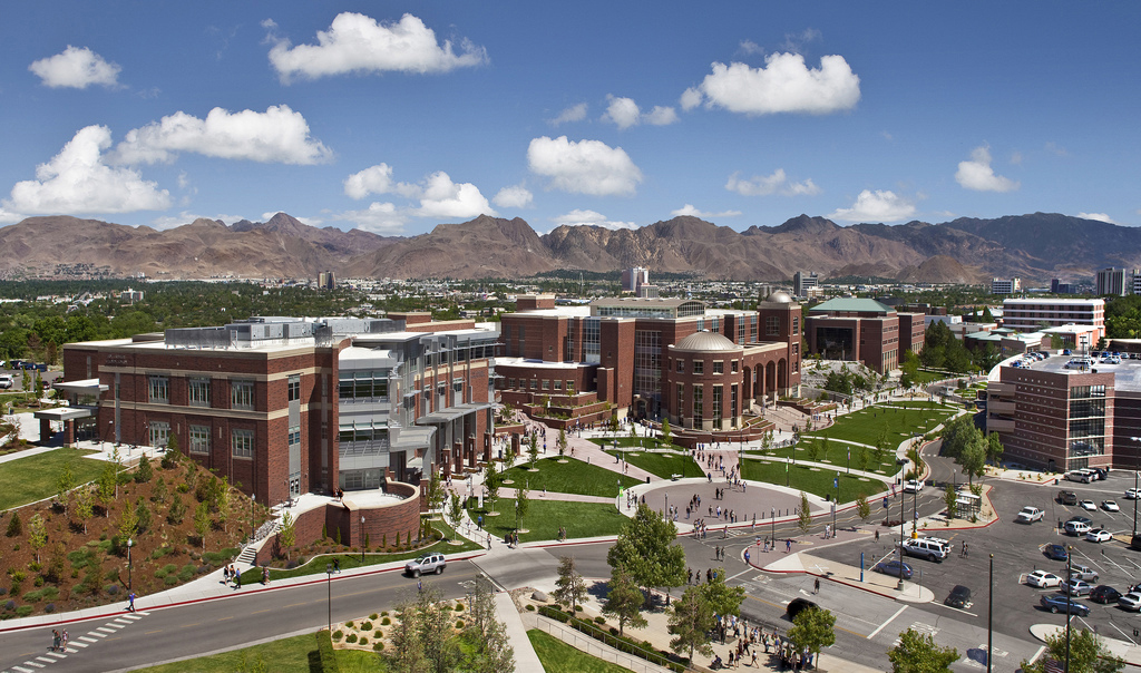 180924-best-college-in-each-state-nevada