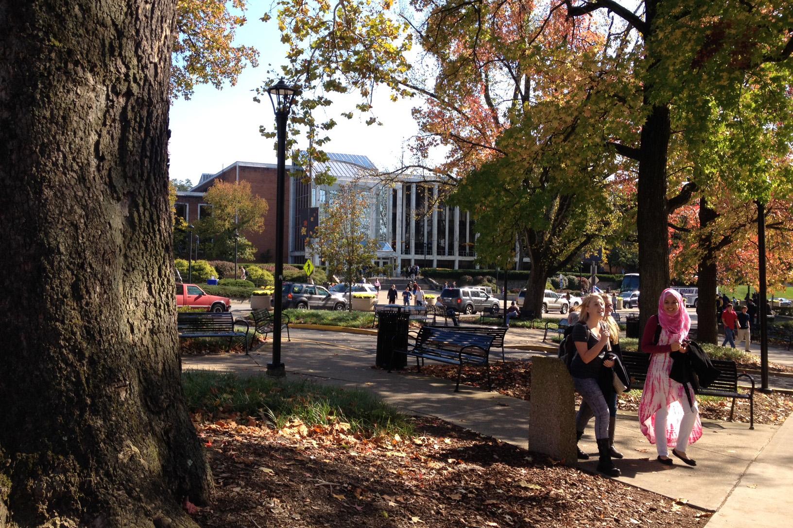 180924-best-college-in-each-state-west-virginia