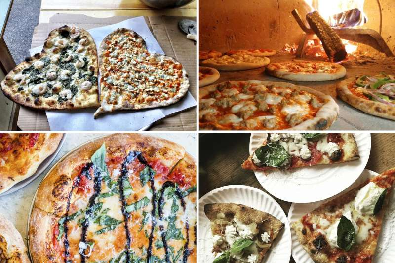 best-pizza-places-ever-state-featured-image