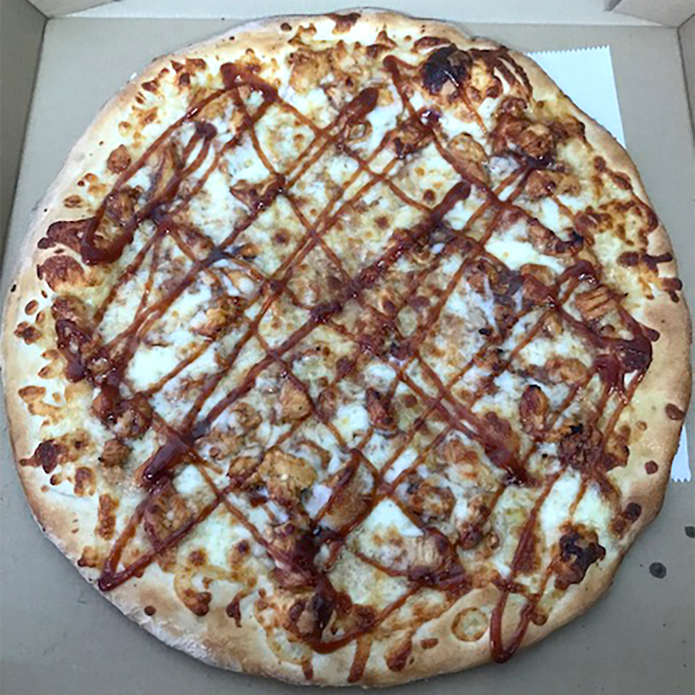 Best Pizza Places-Magdalenas Pizza-Florida