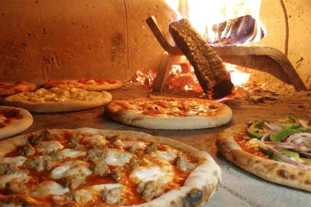 Best Pizza Places-Stix n Brix Wood Fired-Illinois