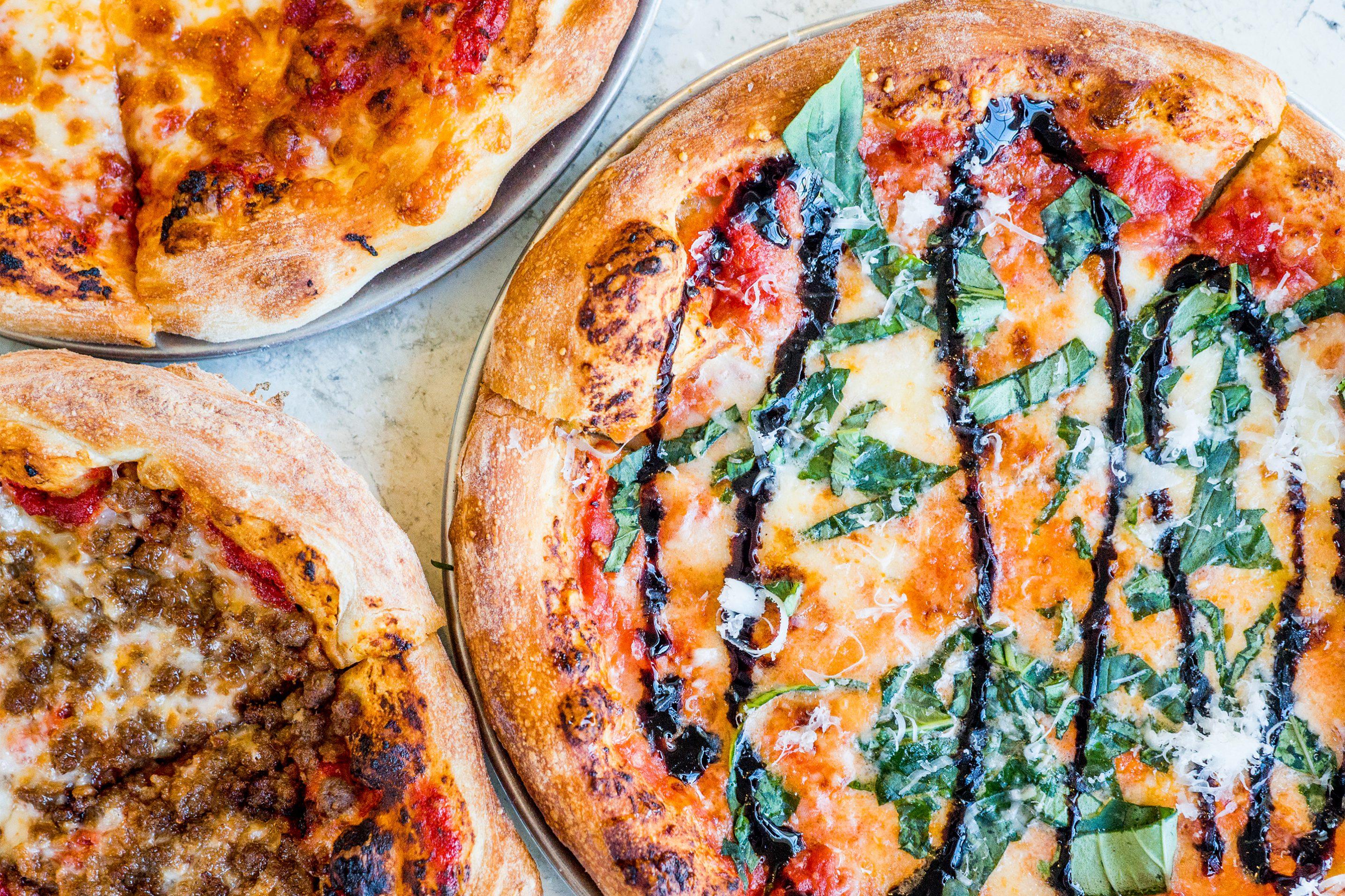 best-pizza-places-tasty-pizza-nebraska