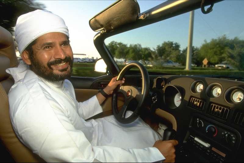 billionaire-sheikh