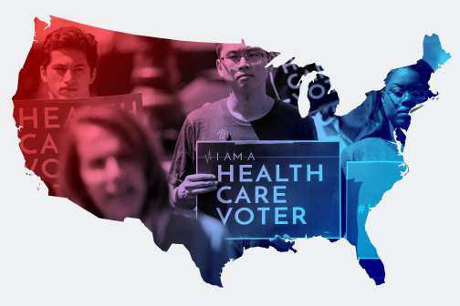 Pre-Existing Conditions Have Become One of the Hottest 2018 Midterm Election Issues. Here's What Is at Stake