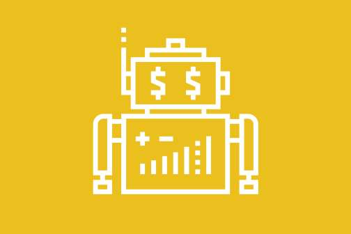 These Automated Investment Accounts Help You Make Money Without Paying Big Fees. Here's How to Find the Right One.